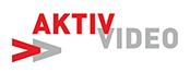 Aktiv Video d.o.o.